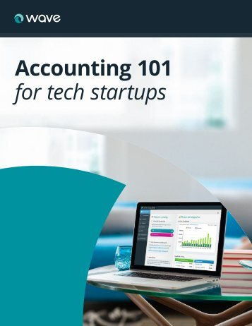 accounting101forstartups