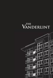 the vanderlint 27dec.ai - Virtual Homes
