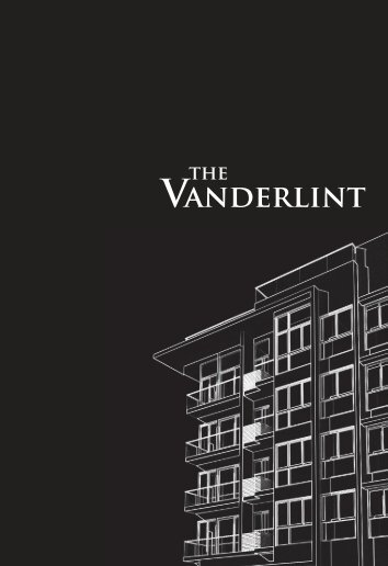 the vanderlint 27dec.ai - Virtual Homes