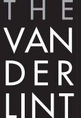 the vanderlint 27dec.ai - Virtual Homes - Page 2