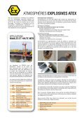 CA/ATEX - Sodeca - Page 3