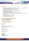 Manual do Candidato - 1Sem13 - Page 2