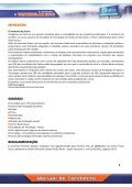 Manual do Candidato - 1Sem13 - Page 3