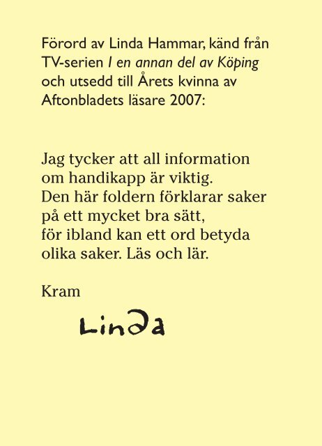 2007-ord-som-taggar