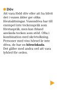 2007-ord-som-taggar - Page 7