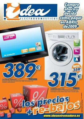 359 - Idea Extremadura