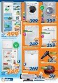 359 - Idea Extremadura - Page 2