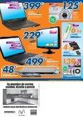 359 - Idea Extremadura - Page 4
