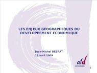 Diapositive 1 - Euromedina