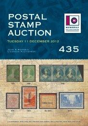 "Beavers Canada Stamp 1/"" x 3//4/"" 1.34"