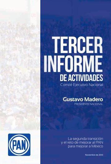 Tercer-Informe