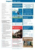 Gästejournal August 2013 (PDF) - Walkenried - Seite 3