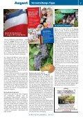 Gästejournal August 2013 (PDF) - Walkenried - Seite 5