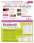 Cliquez-ici pour télécharger le journal au format PDF - Pays Dolois - Page 3