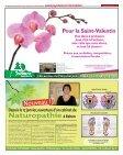 Cliquez-ici pour télécharger le journal au format PDF - Pays Dolois - Page 7