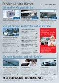 Inklusive Vollkasko- Versicherung! Ohne Anzahlung! - Seite 3