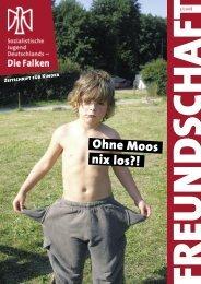 Download (4361 kb) - Sozialistische Jugend Deutschlands - Die ...