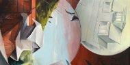 Untitled - Galerie Knecht und Burster