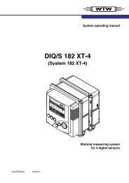 DIQ/S 182 XT-4 - Fagerberg