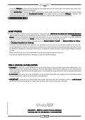 M0096 Phantom Max 200 Troubleshooting - Malaguti - Page 2