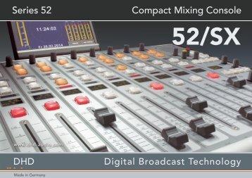 52/SX - Gbsonline.com.sg