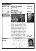 QiGong - Seite 6