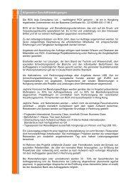 AGB - ROX Asia Consultancy Ltd.