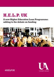 HELP-UK-Report-final-for-web-