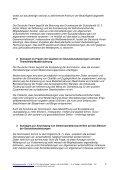 Stellungnahme des Deutschen Vereins zur EU ... - Seite 2