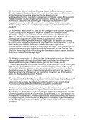 Stellungnahme des Deutschen Vereins zur EU ... - Seite 3