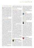 Download Nachsuche Ländervergleich - PLK-Kiel PLK-Kiel - Seite 2