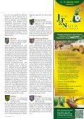 Download Nachsuche Ländervergleich - PLK-Kiel PLK-Kiel - Seite 4
