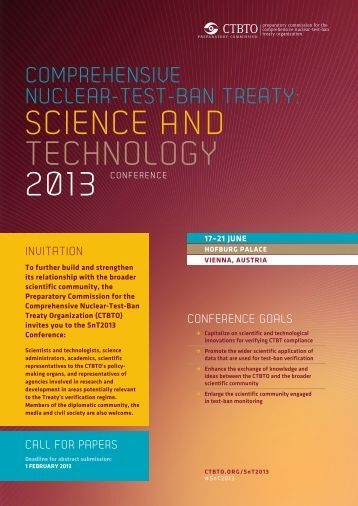 Holt Science and Technology Grade 8 Tennessee ...