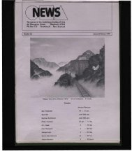 Download (1.7 MB) - Christchurch Art Gallery