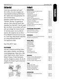 ESSZett Nr. 52 - Hessen - Seite 3