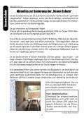 ESSZett Nr. 52 - Hessen - Seite 4