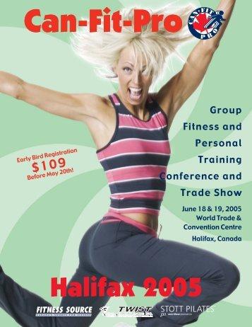 Halifax 2005 Brochure.pdf - To Parent Directory