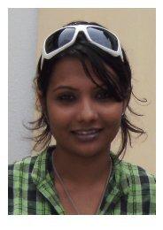 Maldiverna 2 - 3 - Läs en bok