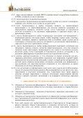 Правила страхование от несчастного случая - Baltikums - Page 5