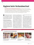 HeilberuFe pflegeKolleg - Werner Sellmer - Seite 2