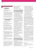 HeilberuFe pflegeKolleg - Werner Sellmer - Seite 4