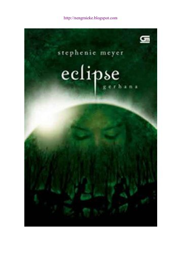 Eclipse-Bahasa-Indonesia
