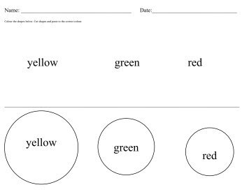 Biome Coloring Worksheet Excel The Adjective Clause Worksheet  Teachnology Virtual Cell Worksheet with Pattern Block Puzzle Worksheets Word Cut  Paste Numbers Worksheet Pdf  Teachnology Narrative Essay Outline Worksheet