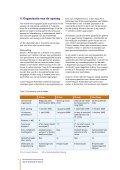 2010 (managementsamenvatting) - Gemeente Den Haag - Page 4