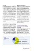 2010 (managementsamenvatting) - Gemeente Den Haag - Page 5
