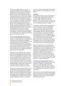 2010 (managementsamenvatting) - Gemeente Den Haag - Page 6