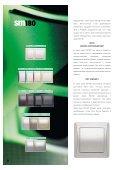 "Каталог ""Schneider Electric"" - кабельные каналы, розетки ... - Page 2"