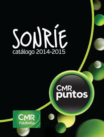 CMR2014_15
