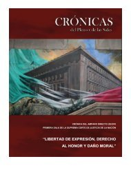 cr-231111-AZLL-libertad