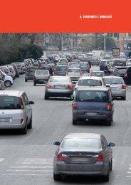 Trasporti e Mobilità - Qualità Ambientale nelle Aree Urbane e ...